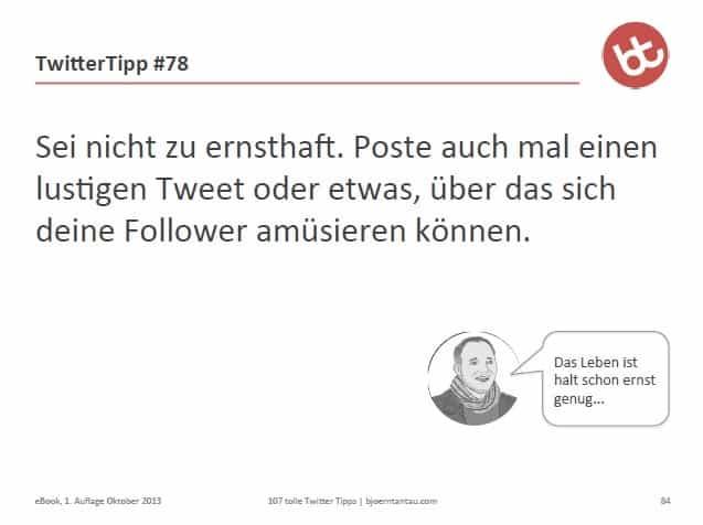 107_tolle_Twittertipps_sei_nicht_zu-ernsthaft