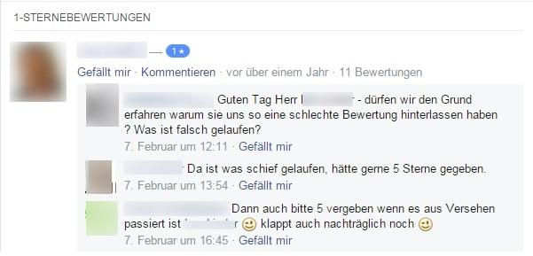 1_Sterne_Bewertung_bei_Facebook