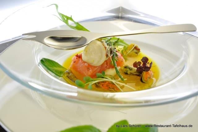 foodfotografie_lars_schurer