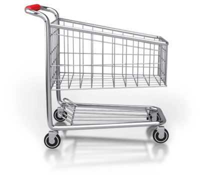 shopping_cart_side_view_400_clr