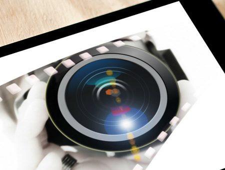 Falscher Umgang mit Fotos in der Eigenwerbung kann sehr teuer werden