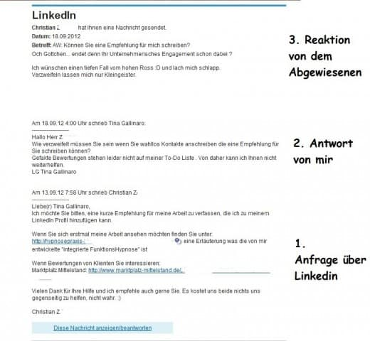 Linkdedin1