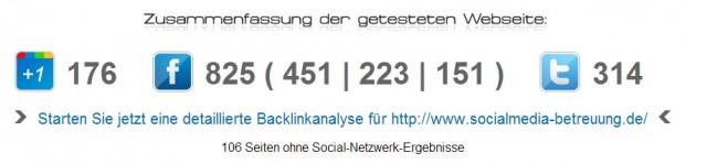 socialyser sm-betreuung screen 3
