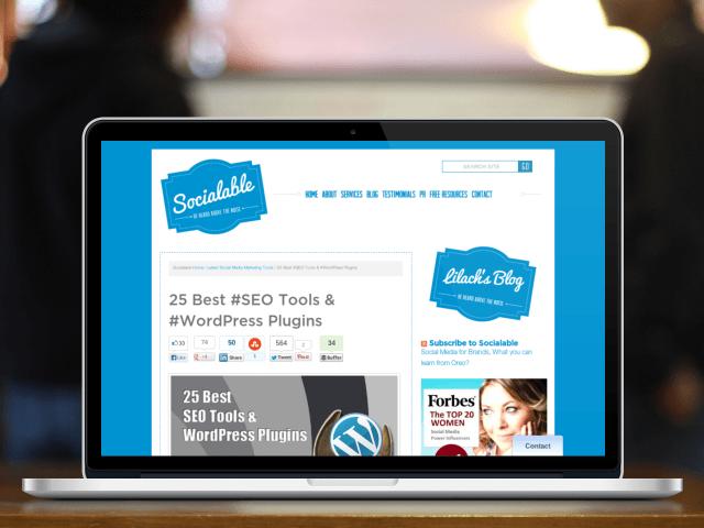25_best_seo_tools-&_wordpress-Plugins