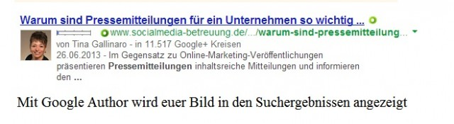 googleAuthor1