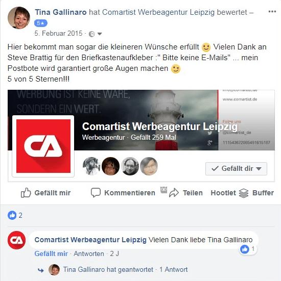 wie-man-eine-bewertung-auf-facebook-abgibt