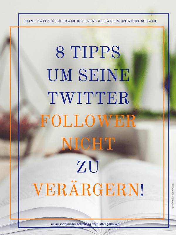 tipps-um-die-follower-nicht-zu-veraergern