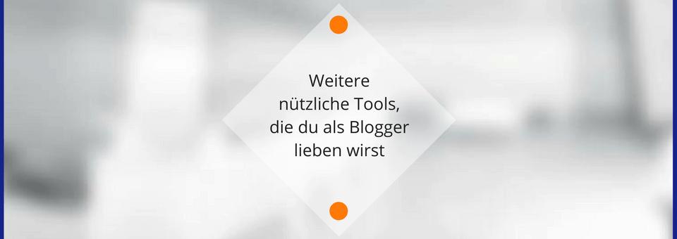 nuetzliche-tools-fuer-blogger
