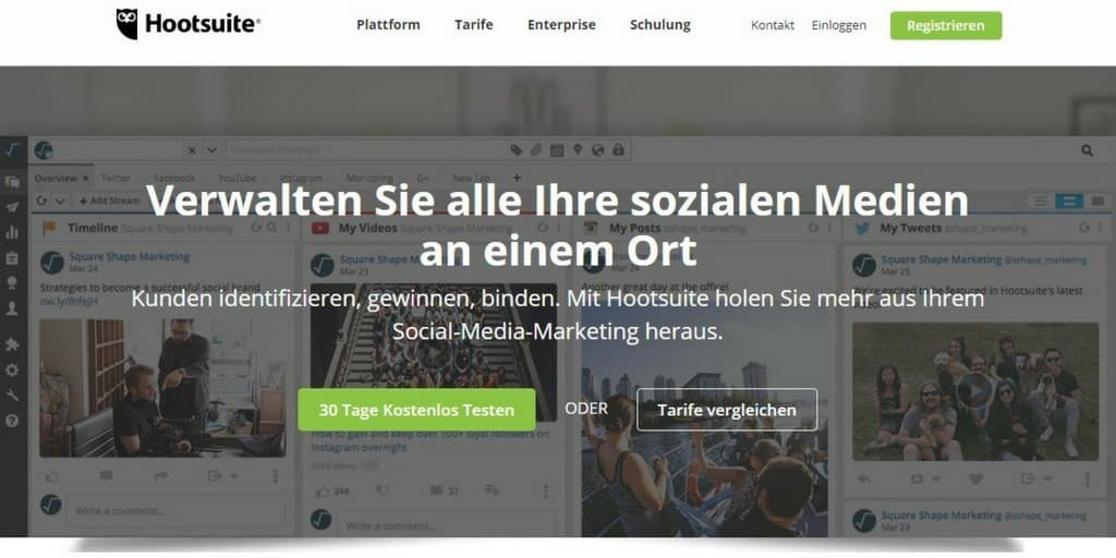 tools-fuer-blogger-hootsuite