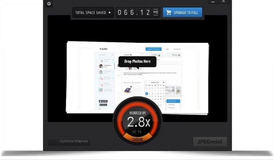 tools-fuer-blogger-jpegmini