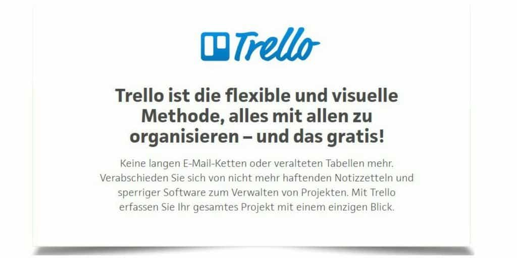 tools-fuer-blogger-trello