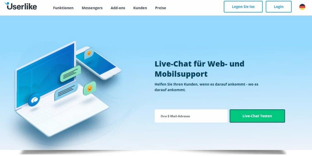 tools-fuer-blogger-livechat