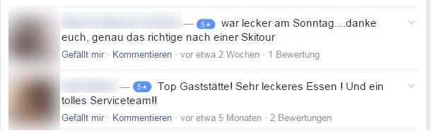 5_Sterne_Bewertung_mit_Kommentar