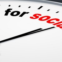 5×5 Tipps für einen gelungenen Social Media Auftritt