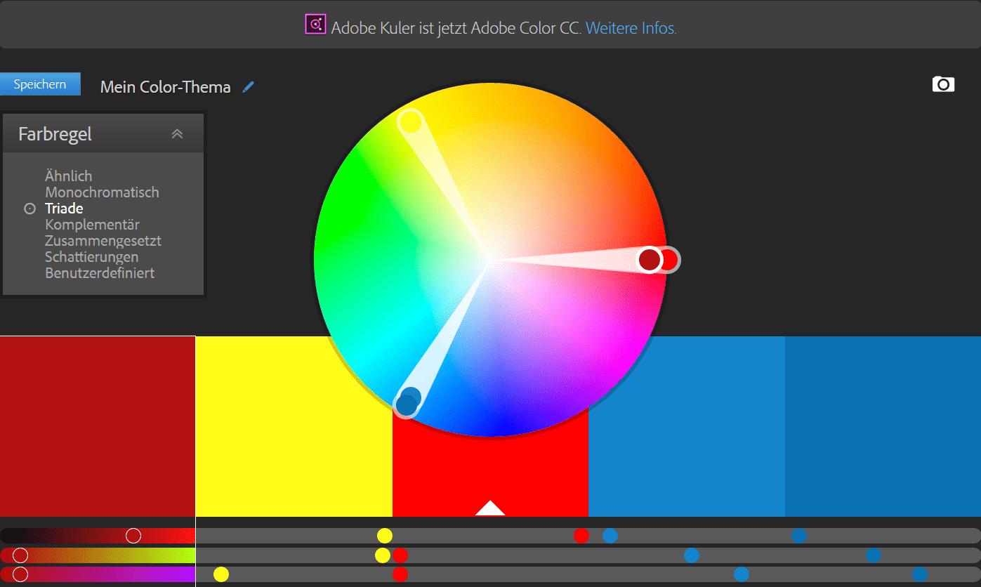 Adobe_Color_CC_Triade
