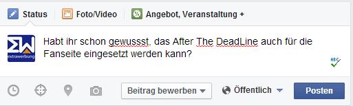 AfterTheDeadlinefürFanseite