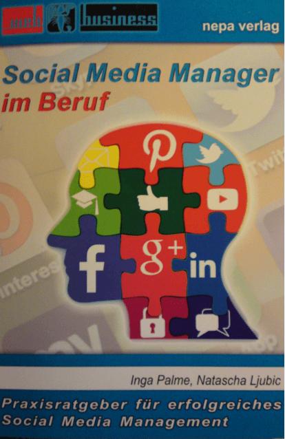 Buch_Social-Media_Manager-im_Beruf