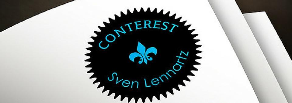 Ein spannendes Interview mit Sven Lennartz von Conterest