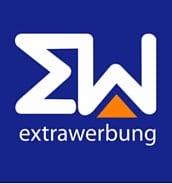 Extrawerbung-Logo