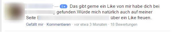 Facebook_Sterne_Bewertung_mit_Bitte_um_Relike