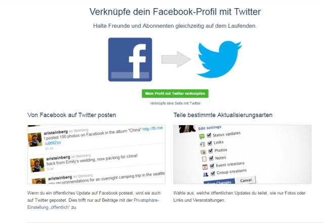 facebook_profil_mit_twitter_verknuepfen