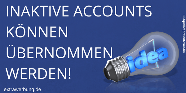 inaktive_twitter_accounts