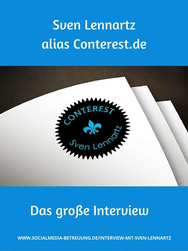 Interview 600x800