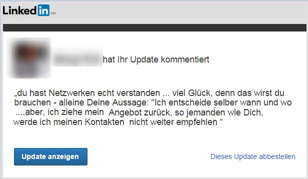 LinkedIn_Kommentar