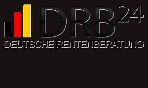 Logo_DRB24