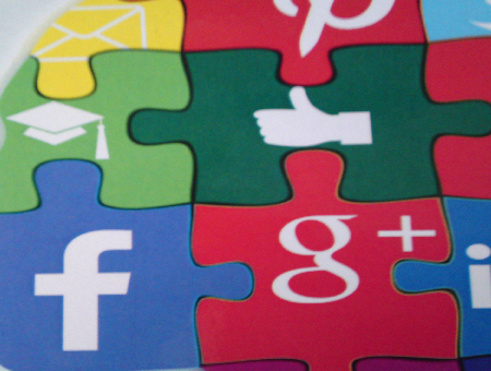 Der Praxisratgeber Social Media Manager im Beruf