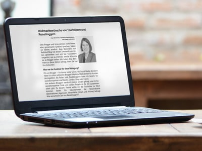 Social_Media_Manager_im_Beruf_Anja-Beckmann