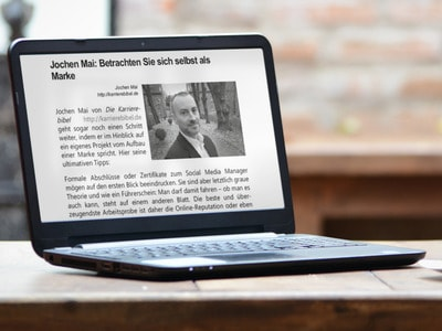 Social_Media_Manager_im_Beruf_Jochen_Mai