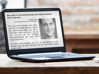 Social_Media_Manager_im_Beruf_Sebastian_Socha