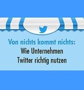 TwitterSpickzettel