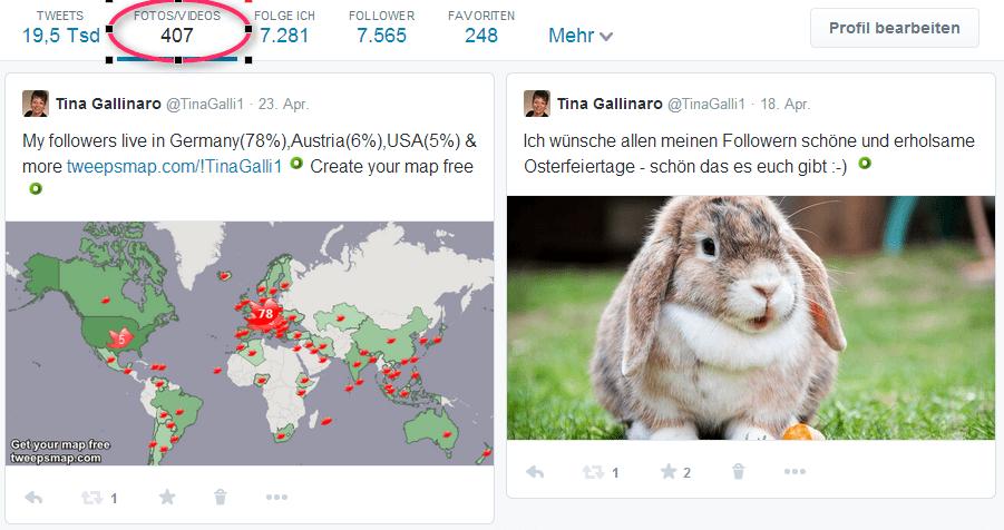 Twitterfotos_und_Videos
