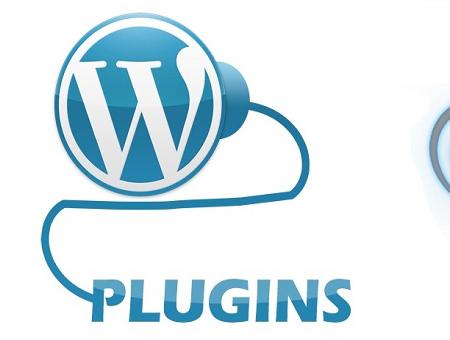 Die besten WordPress Plugins für 2015