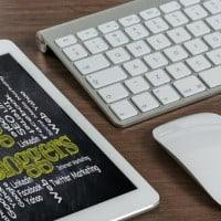 Warum Unternehmen bloggen und sich vernetzen sollten
