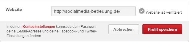 Website_ist_verifiziert