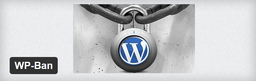 WordPress_Plugin_WP_Ban