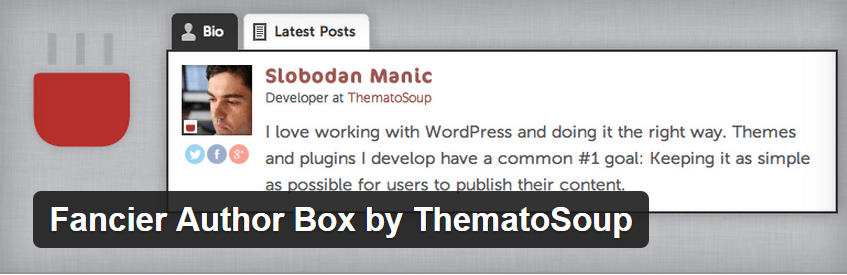 WordPress_Plugin_fancier_authorbox