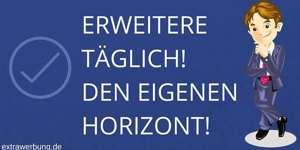 den_eigenen_horizont_erweitern