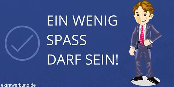 ein_wenig_spaß_darf_sein