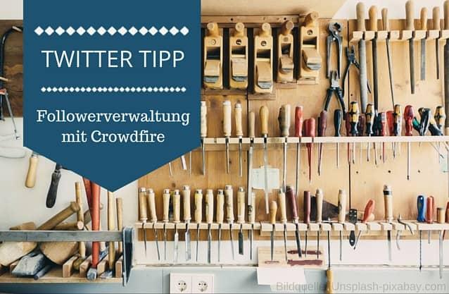 followerverwaltung-mit--crowdfire