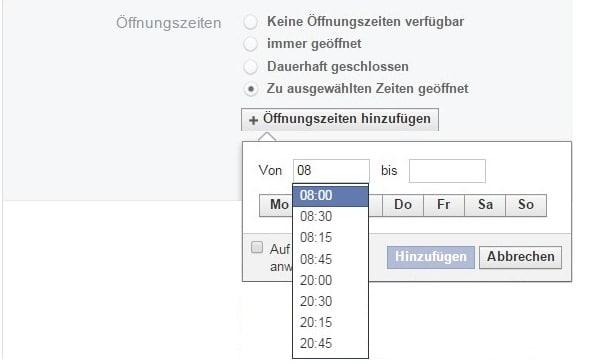 oeffnungszeiten_der_fanseite