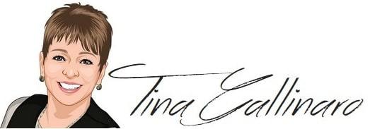 tina-gallinaro-unterschrift
