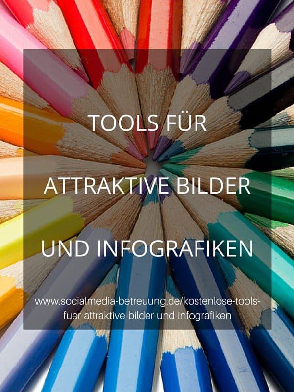 tools-fuer-bilder-und-grafiken