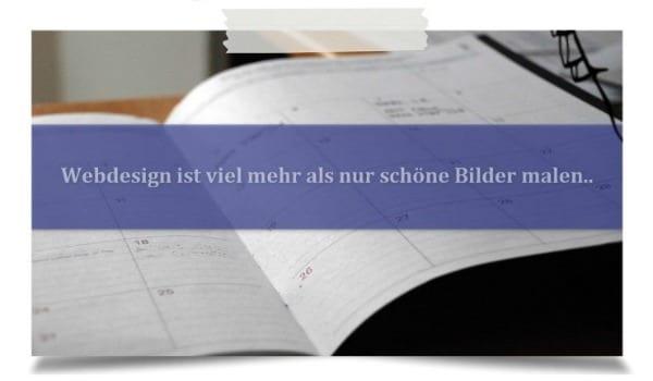 webdesign-ist-viel-mehr-als-schoene-bilder-malen