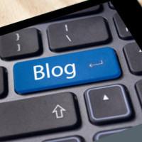 Wenn ein Blog laut um Hilfe schreit
